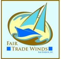 Fair Trade Winds in Bar Harbor