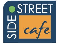 Side Street Cafe in Bar Harbor