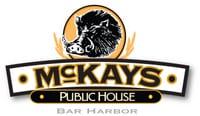 McKay's Public House in Bar Harbor